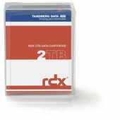 Cartridge Tandberg RDX 2.0TB 8731-RDX